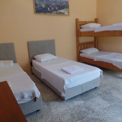 Fethiye Guesthouse Турция, Фетхие - отзывы, цены и фото номеров - забронировать отель Fethiye Guesthouse онлайн детские мероприятия фото 2