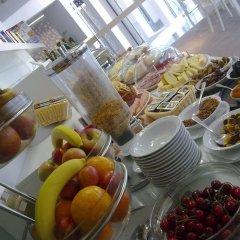 Отель Centar Hotel Сербия, Нови Сад - отзывы, цены и фото номеров - забронировать отель Centar Hotel онлайн питание
