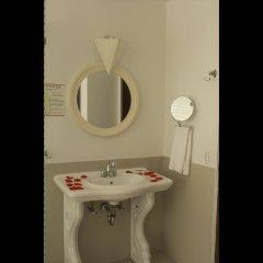 Отель Innova Chipichape ванная фото 2
