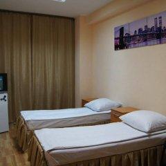 Гостиница Радуга в Нягани отзывы, цены и фото номеров - забронировать гостиницу Радуга онлайн Нягань комната для гостей фото 5