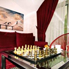Parkhouse Hotel & Spa Турция, Стамбул - 1 отзыв об отеле, цены и фото номеров - забронировать отель Parkhouse Hotel & Spa онлайн помещение для мероприятий