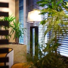 Отель Husa President Park фото 4