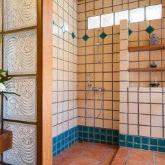 Отель Royal Phawadee Village спа фото 2