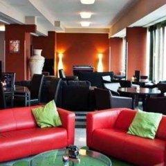 AapHotel - Hotel & Hostel развлечения