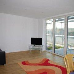 Отель Workbase Hostel Австрия, Вена - отзывы, цены и фото номеров - забронировать отель Workbase Hostel онлайн комната для гостей