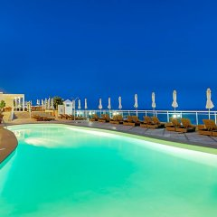 Отель XQ El Palacete Морро Жабле фото 17