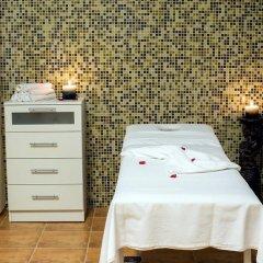 Отель Oak Residence Aparthotel Болгария, Чепеларе - отзывы, цены и фото номеров - забронировать отель Oak Residence Aparthotel онлайн фото 6