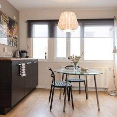 Отель Nieuwezijds Apartments Нидерланды, Амстердам - отзывы, цены и фото номеров - забронировать отель Nieuwezijds Apartments онлайн в номере