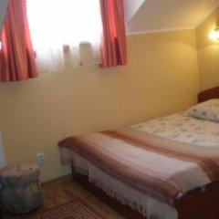 Гостиница Pallada Motel Украина, Львов - отзывы, цены и фото номеров - забронировать гостиницу Pallada Motel онлайн комната для гостей фото 2