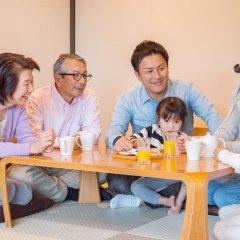 Izumigo Hotel Ambient Izukogen Ито детские мероприятия фото 2