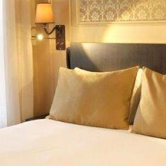 Best Western Hotel Le Montmartre Saint Pierre фото 10