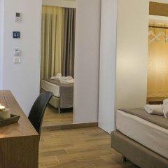 Отель Vozina Греция, Метаморфоси - отзывы, цены и фото номеров - забронировать отель Vozina онлайн спа