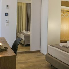Hotel Vozina спа