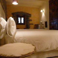 Отель Posada Al Vent - Adults Only спа фото 2