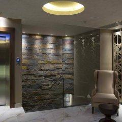 Отель Taba Luxury Suites интерьер отеля фото 2