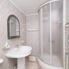 Мини-отель Петал Лотус ванная фото 2