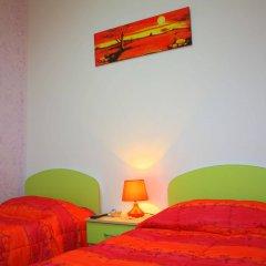Отель B&B Agorà Агридженто детские мероприятия