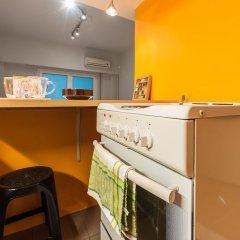 Отель Cozy Athenian Apartment Греция, Афины - отзывы, цены и фото номеров - забронировать отель Cozy Athenian Apartment онлайн детские мероприятия фото 2