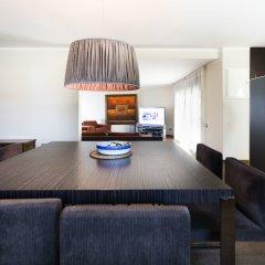 Отель Living Valencia - Villas El Saler развлечения