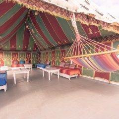 Отель Riad Dar Nawfal Марокко, Схират - отзывы, цены и фото номеров - забронировать отель Riad Dar Nawfal онлайн детские мероприятия