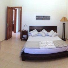 Отель Finca La Gavia Испания, Лас-Плайитас - отзывы, цены и фото номеров - забронировать отель Finca La Gavia онлайн фото 3