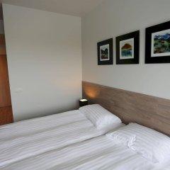 Hotel Vellir фото 15