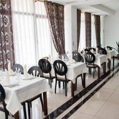 Hotel SunRise Osh питание фото 3