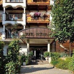 Отель Feldwebel Австрия, Зёлль - отзывы, цены и фото номеров - забронировать отель Feldwebel онлайн фото 3