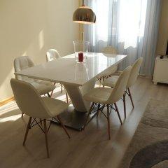 Отель Budapest Easy Flat - Basilica Lux комната для гостей фото 3