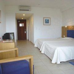 Отель Alfamar Beach & Sport Resort Португалия, Албуфейра - 1 отзыв об отеле, цены и фото номеров - забронировать отель Alfamar Beach & Sport Resort онлайн комната для гостей фото 2