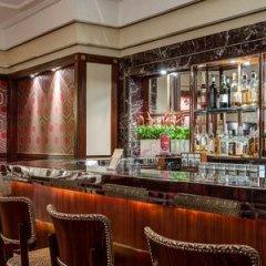 Hotel Rialto фото 14