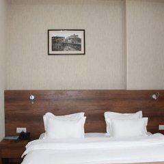 Отель Metekhi Line Грузия, Тбилиси - 1 отзыв об отеле, цены и фото номеров - забронировать отель Metekhi Line онлайн комната для гостей фото 16