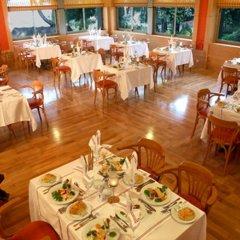 Mirada Del Mar Hotel Турция, Кемер - 1 отзыв об отеле, цены и фото номеров - забронировать отель Mirada Del Mar Hotel - All Inclusive онлайн помещение для мероприятий фото 2
