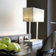 Отель Floris Hotel Ustel Midi Бельгия, Брюссель - - забронировать отель Floris Hotel Ustel Midi, цены и фото номеров спа