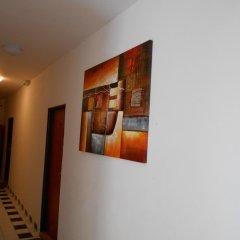 Апартаменты Apartment Zarra интерьер отеля