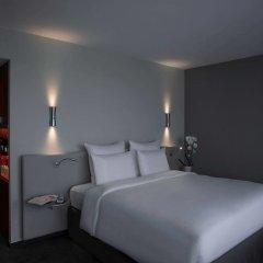 Отель Pullman Paris Tour Eiffel комната для гостей фото 4