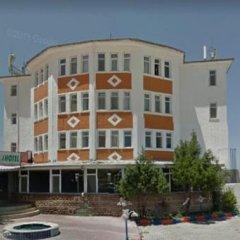 Van Madi Hotel Турция, Ван - отзывы, цены и фото номеров - забронировать отель Van Madi Hotel онлайн парковка