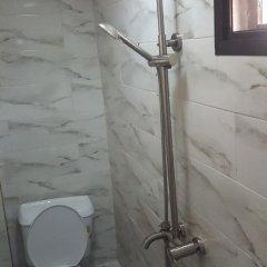 Palais Royale Hotel & Suites ванная фото 2