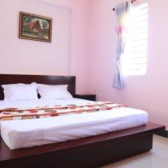 Ban Mai 66 Hotel комната для гостей
