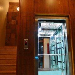 Mersu A'la Konak Otel Турция, Дербент - отзывы, цены и фото номеров - забронировать отель Mersu A'la Konak Otel онлайн комната для гостей фото 3