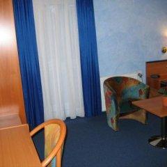 Hotel Rosenhof фото 10