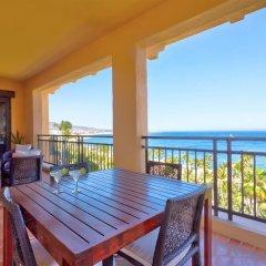 Отель Hacienda Beach 3 Bdrm. Includes Cook Service for Bkfast & Lunch...best Deal in Hacienda! Кабо-Сан-Лукас фото 26
