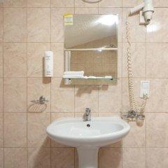 Гостиница Гостиничный комплекс Country Resort в Вербилках 8 отзывов об отеле, цены и фото номеров - забронировать гостиницу Гостиничный комплекс Country Resort онлайн Вербилки ванная