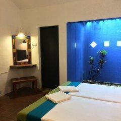 Отель Turtles Rest and Curry Bowl ванная фото 2