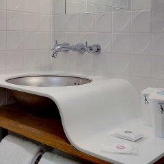 Отель Best Western Aulivia Opera ванная