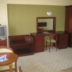 Yayoba Турция, Текирдаг - отзывы, цены и фото номеров - забронировать отель Yayoba онлайн удобства в номере фото 2