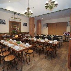 Отель 1775 Adriatico Suites Филиппины, Манила - отзывы, цены и фото номеров - забронировать отель 1775 Adriatico Suites онлайн помещение для мероприятий