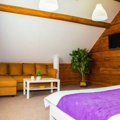 Гостиница Березка в Иркутске 2 отзыва об отеле, цены и фото номеров - забронировать гостиницу Березка онлайн Иркутск комната для гостей фото 2