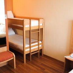 Отель Ibis Saint Emilion Франция, Сент-Эмильон - отзывы, цены и фото номеров - забронировать отель Ibis Saint Emilion онлайн детские мероприятия фото 2