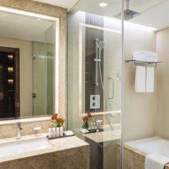 Radisson Blu Hotel, Ajman ванная